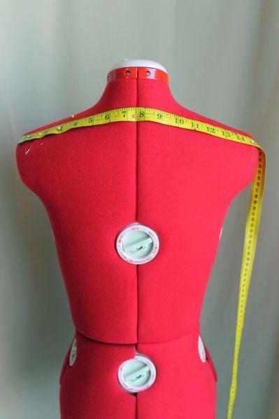 back-shoulder-width