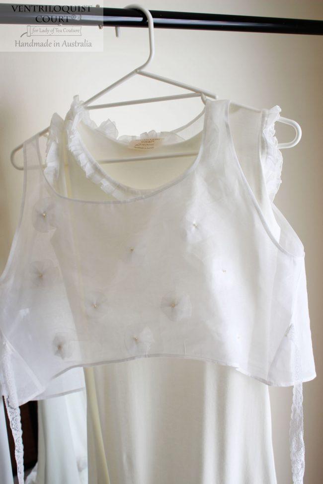 Boho Clothing - Online Boutique Store Ventriloquist Court®